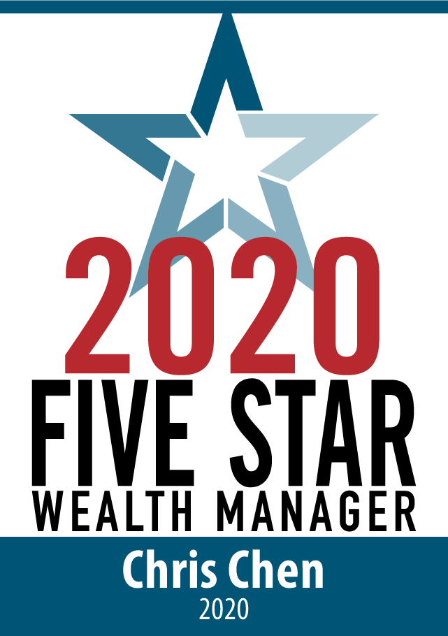 Five Star Wealth Manager Newton