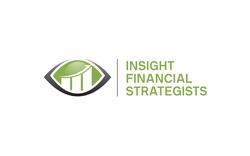 Insight Financial Strategists